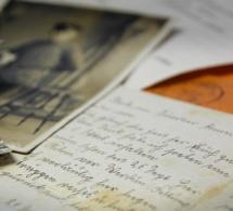 En Savoie, une exposition sur la première guerre mondiale