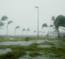 Des mesures pour les professionnels du tourisme après l'ouragan Irma