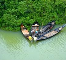 """Bangladesh : des peuples autochtones réunis sous le nom de """"Jummas"""""""