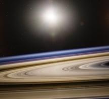 La somptueuse planète Saturne pose encore question