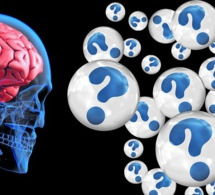 Alzheimer : un indicateur pour les formes précliniques de la maladie