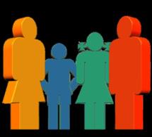 Une politique familiale ni solidaire, ni responsable ?