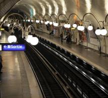 Le groupe RATP inaugure un centre de formation dédié à l'apprentissage