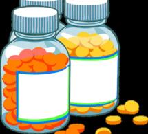 Médicaments pendant la grossesse : les boîtes de médicament s'adaptent