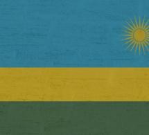 Alimentation : Le Rwanda suspend à son tour le glyphosate de sa liste des pesticides