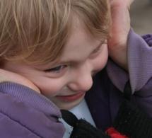 Autisme : La Croix Rouge ouvre un service mobile en Haute-Loire