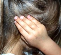 Quels impacts les séparations parentales ont-elles sur les enfants?