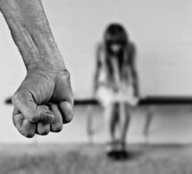 Violences faites aux femmes : les étrangères fragilisées