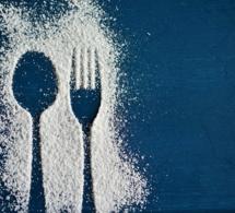 Réduire la teneur en sucre, le nouveau défi de la filière alimentaire