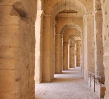 L'UNESCO soutient la mobilité des artistes en Tunisie