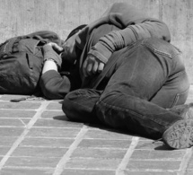 Vulnérabilité sociale : la Croix rouge française alerte le grand public