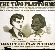 La reconnaissance faciale est-elle raciste et sexiste  ?