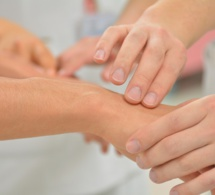 Santé : nouveau partenariat entre les hôpitaux parisiens et guyanais