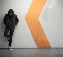 Harcèlement de rue : un rapport parlementaire propose 90euros d'amende
