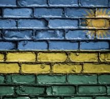 Sonia Rolland va tourner un documentaire sur le Rwanda
