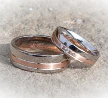 Cinq ans plus tard, les pas si élevés chiffres du mariage homosexuel