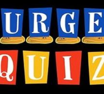 Alain Chabat l'assure, il ne rempilera pas sur une autre saison de Burger Quiz