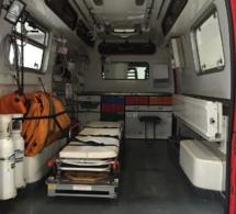 Samu : la mort d'une jeune femme négligée par une opératrice secoue le service