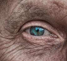 Vieillissement de la population : comment notre société peut s'adapter