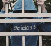 14-24 ans : les addictions au porno, drogues et écrans sont inquiétantes