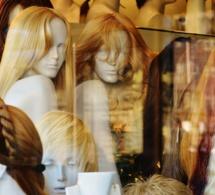 Cancer : la ministre de la Santé promet de mieux rembourser les perruques