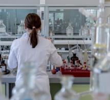 Levothyrox nouvelle formule validée par les autorités sanitaires