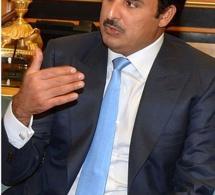 Al Thani, l'émir réformateur du Qatar en visite en France