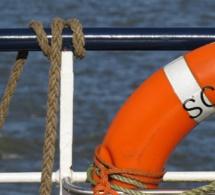 522 noyades recensées en France depuis le 1er juin