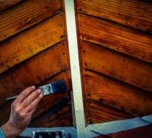 Construire sa maison : bois et écologie font-ils bon ménage ?