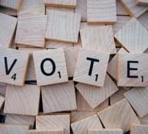 Le droit de vote restera garanti pour les personnes handicapées