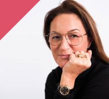 Nouvelle gouvernance pour MediaTrack: Dorothée Caulier nommée directrice générale