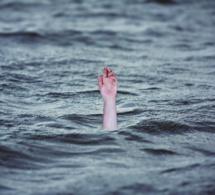 Noyade sèche : reconnaitre les symptômes pour limiter les risques