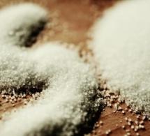 Un rapport parlementaire recommande une taxe du sel