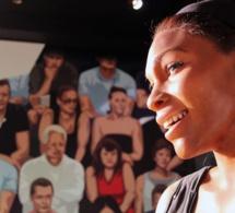 Sanctionnée quand elle ne respecte pas le règlement, Serena Williams crie au « sexisme »