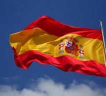 Démission d'une ministre espagnole pour diplôme falsifié