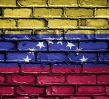Venezuela, le choquant festin de luxe de Maduro en Turquie