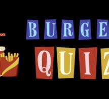 Burger Quizz : Alain Chabat annonce le nom de ses successeurs