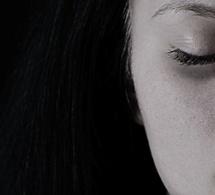 Dépression post-partum : le poids de la douleur