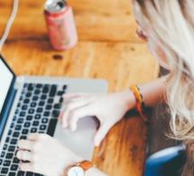 Que peut faire votre employeur et vos navigations personnelles
