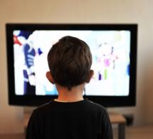 Enfance : la CAF lance une série de sensibilisation des dangers des écrans