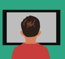 Ecrans et enfants : une étude de grande ampleur va permettre d'y voir plus clair