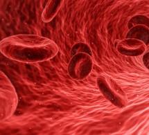 Invention d'un dépistage du cancer en dix minutes