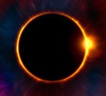 Eclipse de Lune prévue dans la nuit du 20 au 21 janvier prochain