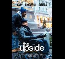 Carton mais pas unanimité pour le remake américain du film « Intouchables »