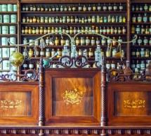 Homéopathie : un collectif de médecins demande la fin du remboursement