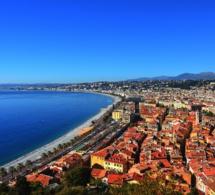 Vidéo-surveillance : la CNIL autorise Nice à tester la reconnaissance faciale