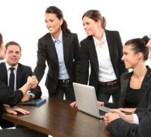 Index égalité en entreprise : la moitié des entreprises ont omis de le publier
