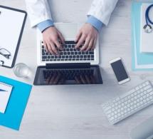 e-santé, Doctolib continue de monter en puissance
