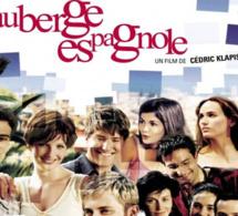 "Amazon va produire la suite en mini série de ""L'Auberge espagnole"""
