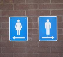 Des toilettes pour prédire les problèmes cardiaques